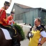 Schuetzenfest-Sa-093