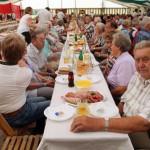 Schuetzenfest-Sa-105