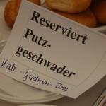 Schuetzenfest-Sa-106