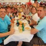 Schuetzenfest-Sa-113