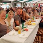 Schuetzenfest-Sa-122