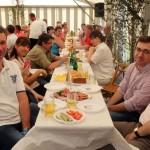 Schuetzenfest-Sa-125