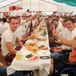 Schuetzenfest-Sa-132