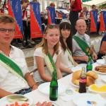 Schuetzenfest-Sa-141
