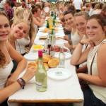 Schuetzenfest-Sa-142