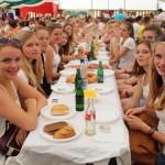 Schuetzenfest-Sa-143