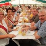 Schuetzenfest-Sa-144