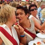 Schuetzenfest-Sa-145