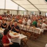 Schuetzenfest-Sa-147