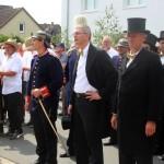Schuetzenfest-Sa-163