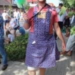 Schuetzenfest-Sa-169