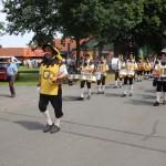 Schuetzenfest-Sa-185