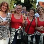 Schuetzenfest-Sa-358