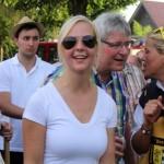 Schuetzenfest-Sa-373