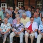 Schuetzenfest-Sa-386
