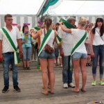 Schuetzenfest-Sa-464