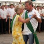Schuetzenfest-Sa-470