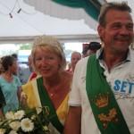 Schuetzenfest-Sa-481