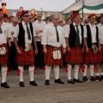 Schuetzenfest-Sa-484