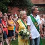 Schuetzenfest-Sa-521