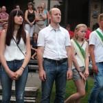 Schuetzenfest-Sa-533