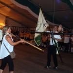 Schuetzenfest-Sa-559