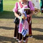 Schuetzenfest-So-065