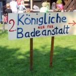 Schuetzenfest-So-097