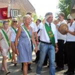 Schuetzenfest-So-132