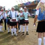 Schuetzenfest-So-138