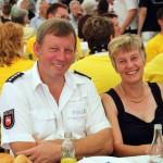 Schuetzenfest-So-158