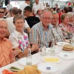 Schuetzenfest-So-159