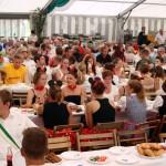 Schuetzenfest-So-171