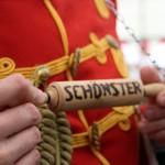 Schuetzenfest-So-186