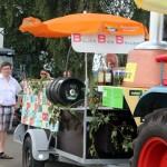 Schuetzenfest-So-209