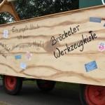 Schuetzenfest-So-210