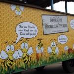 Schuetzenfest-So-218