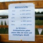 Schuetzenfest-So-221