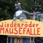 Schuetzenfest-So-243