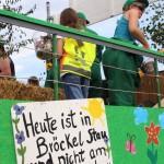Schuetzenfest-So-258