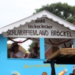 Schuetzenfest-So-328
