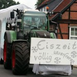 Schuetzenfest-So-332