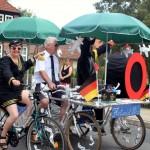 Schuetzenfest-So-342