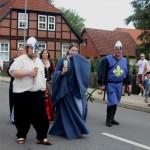 Schuetzenfest-So-356