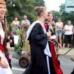 Schuetzenfest-So-358