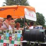 Schuetzenfest-So-364