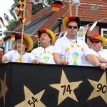 Schuetzenfest-So-366
