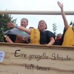 Schuetzenfest-So-371