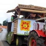 Schuetzenfest-So-379