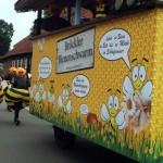 Schuetzenfest-So-386